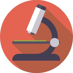 Laboratoire analyse de sang