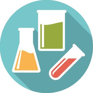 Phytothérapie aromathérapie
